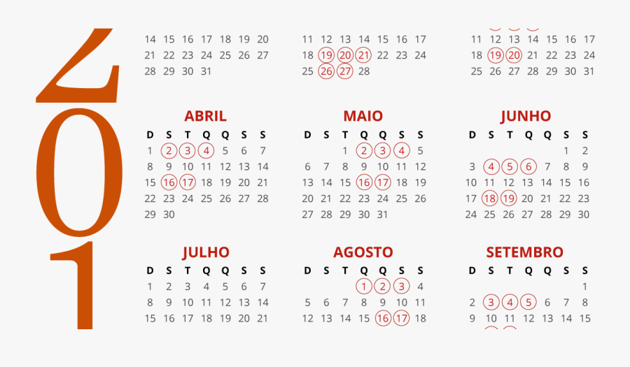 2002 Calendar (PDF, Word, Excel)