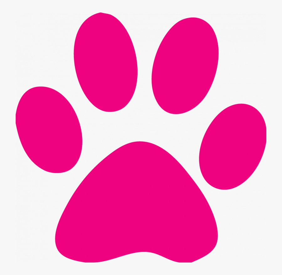 Transparent Pink Cat Clipart Pink Paw Print Png Free Transparent Clipart Clipartkey A paw print made by a cat in roman times has been discovered on a 2,000 year old roof tile in gloucester. transparent pink cat clipart pink paw