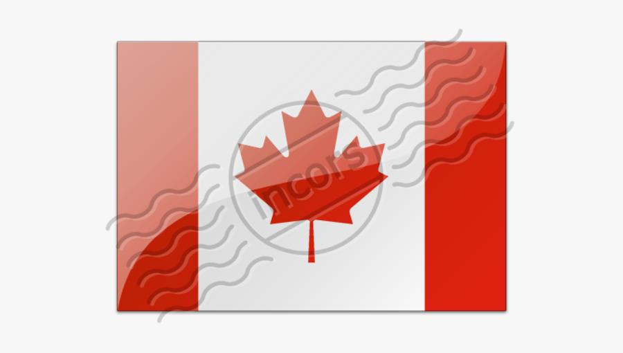 Canada Flag Wallpaper Iphone 6 Free Transparent Clipart