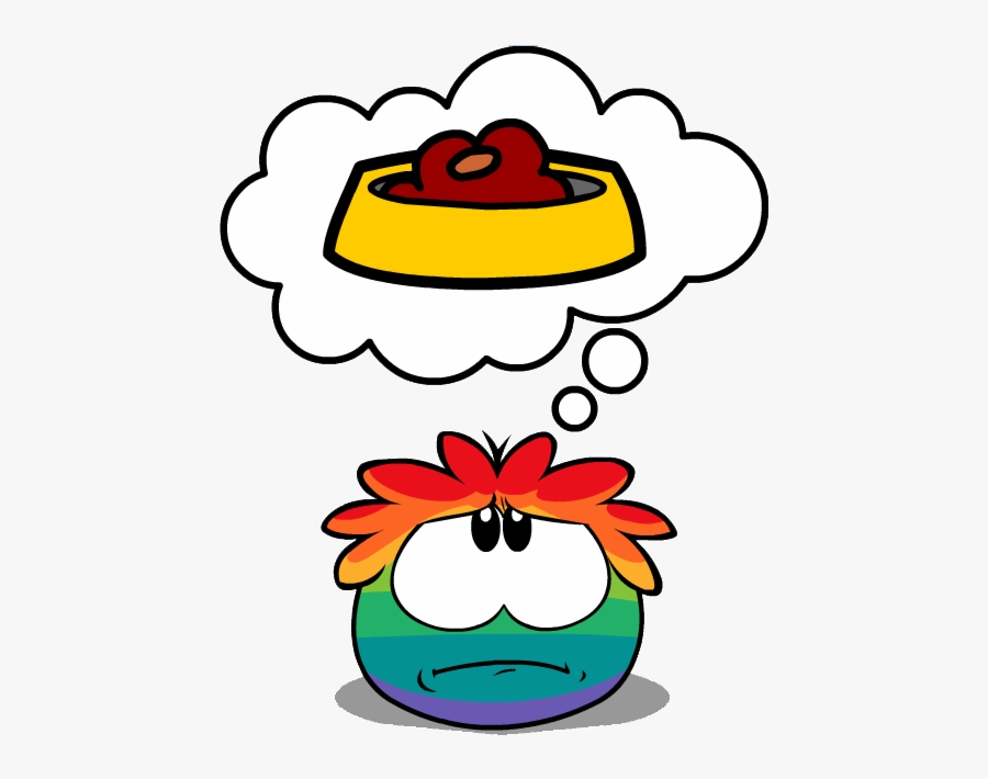 Hungry Face Rp Try Again Animation Free Transparent - Try Png Gif, Transparent Clipart