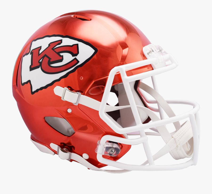 1500 X 1305 3, Hd Png Download - Kansas City Chiefs Helmet, Transparent Clipart