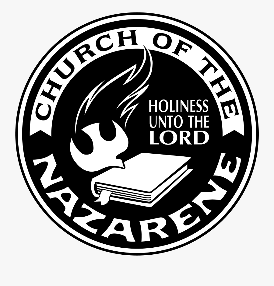 Nazarene Church, Transparent Clipart
