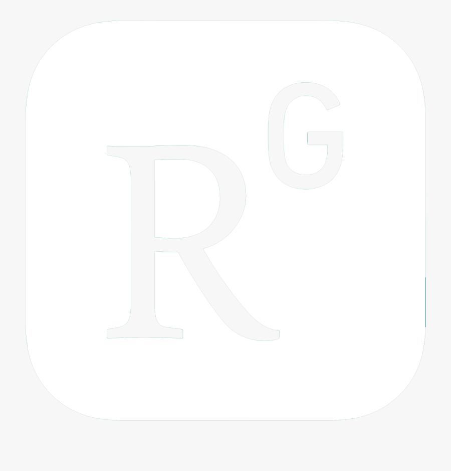 "Info Logo As""  Onclick=""window - Vericel Corporation, Transparent Clipart"