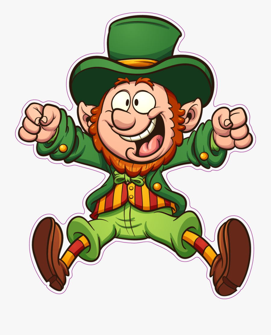 Transparent Leprechaun Clipart Black And White Leprechaun Clipart Free Transparent Clipart Clipartkey Choose any clipart that best suits your projects, presentations or other design work. transparent leprechaun clipart black