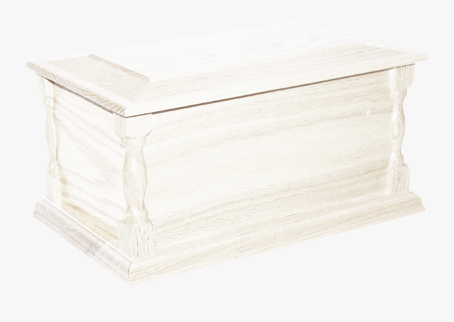 No Image Found - Plywood, Transparent Clipart