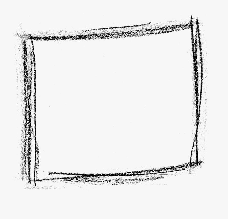 Love Doodles Scrapbook Drawings, Transparent Clipart