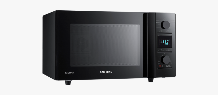 Microwave Oven, Transparent Clipart