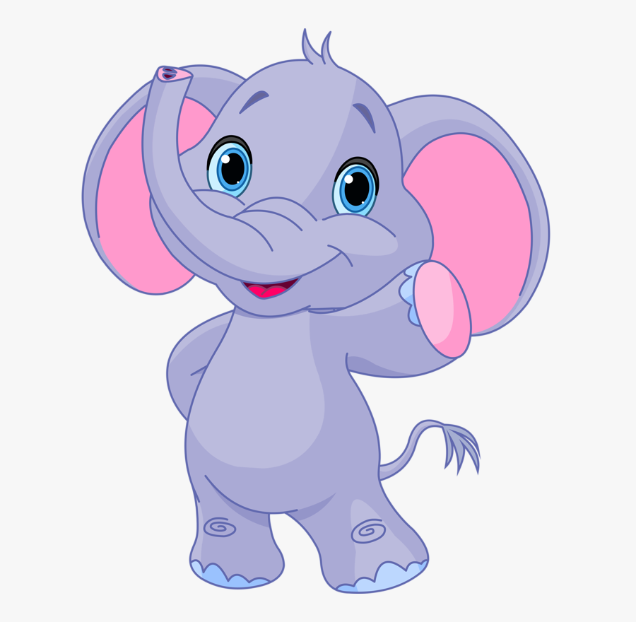 Transparent Cartoon Elephant Png Elephant Superhero Free Transparent Clipart Clipartkey Pin the clipart you like. transparent cartoon elephant png