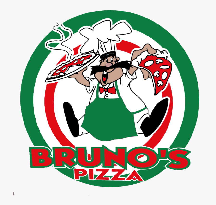 Bruno S Pizza Delivery, Transparent Clipart