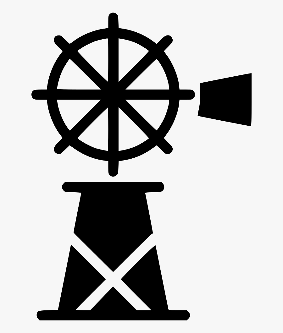 Steering Wheel Icon Royalty Free Cliparts, Vectors, And Stock Illustration.  Image 69150146.