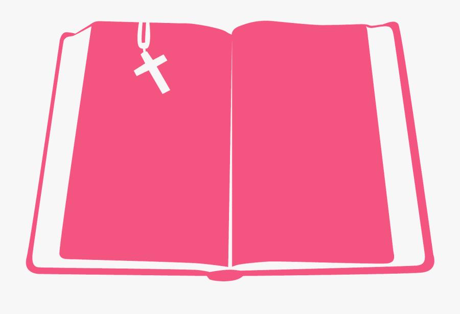 Biblia Aberta Desenho Png Free Transparent Clipart Clipartkey