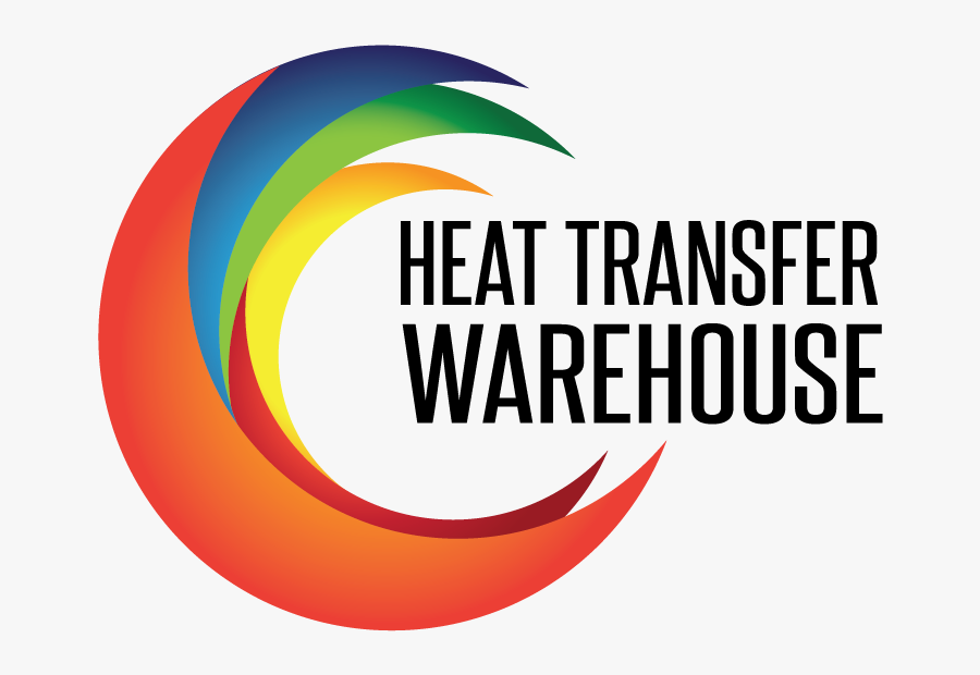 """Need Some Heat Transfer Vinyl A Cameo Check Out Htw""""s - Heat Transfer Warehouse Logo, Transparent Clipart"""