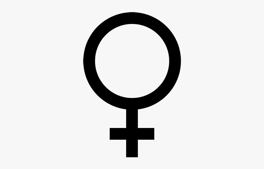 Earth Libra Astronomical Symbols Astrological Symbols - Male Female Symbols Png, Transparent Clipart