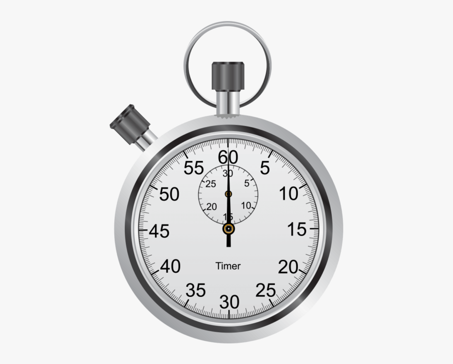 Stop Watch Png Image Free Download Searchpng - Estimated Time Of Arrival Png, Transparent Clipart