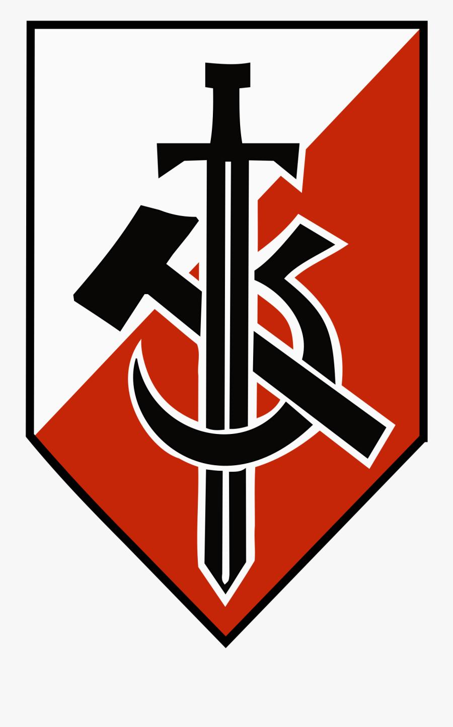 Polish National Socialist Party, Transparent Clipart