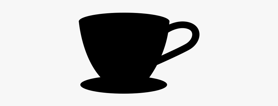 Free Coffee Png Vector - Coffee Cup Vector Png, Transparent Clipart