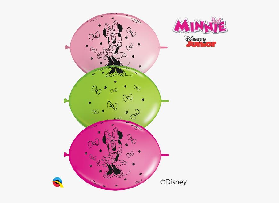 Disney Junior, Transparent Clipart