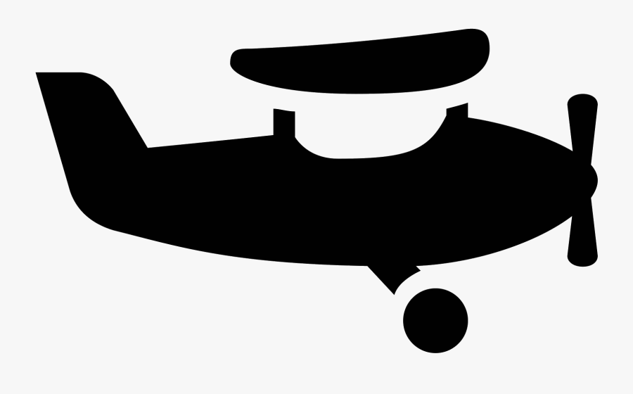 Aircraft Icon Free Download Small Airplane Icon Png Free