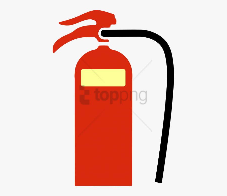 Free Png Fire Extinguisher Symbol Png Png Image With - Fire Extinguisher Icon Png, Transparent Clipart