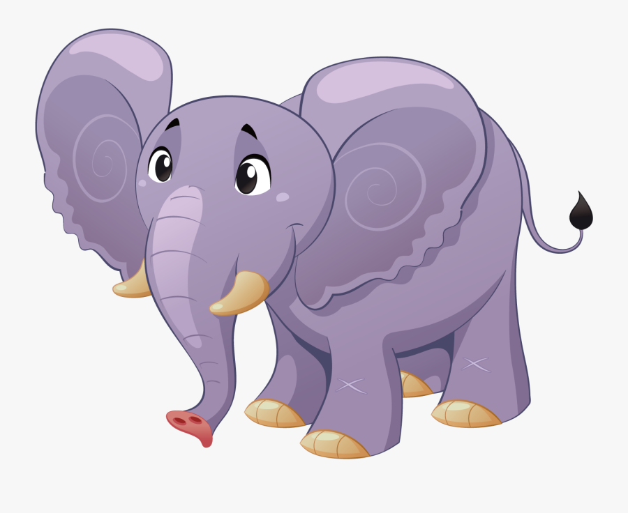 Vector Elephant Animation Cartoon Elephant Png Free Transparent Clipart Clipartkey Collection by cher messercola • last updated 5 weeks ago. vector elephant animation cartoon