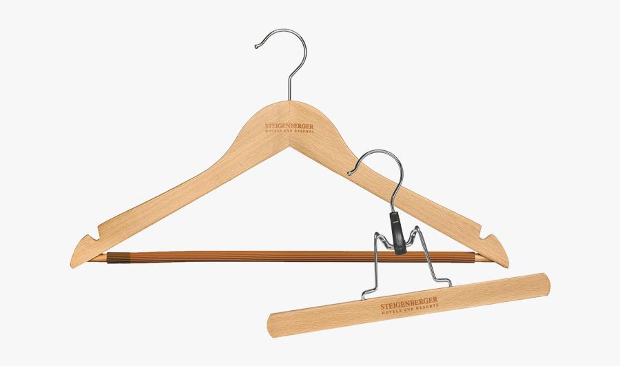 Clothes Hanger, Transparent Clipart