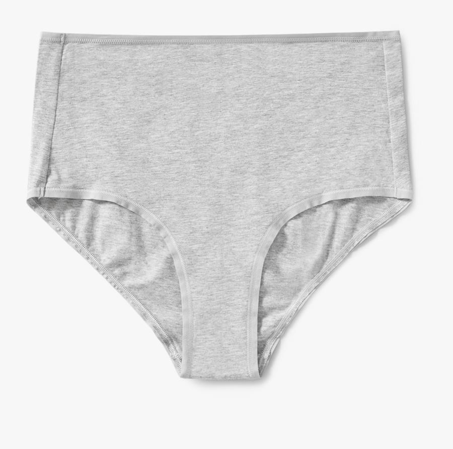 High-rise Hipster - Underpants - Underpants, Transparent Clipart