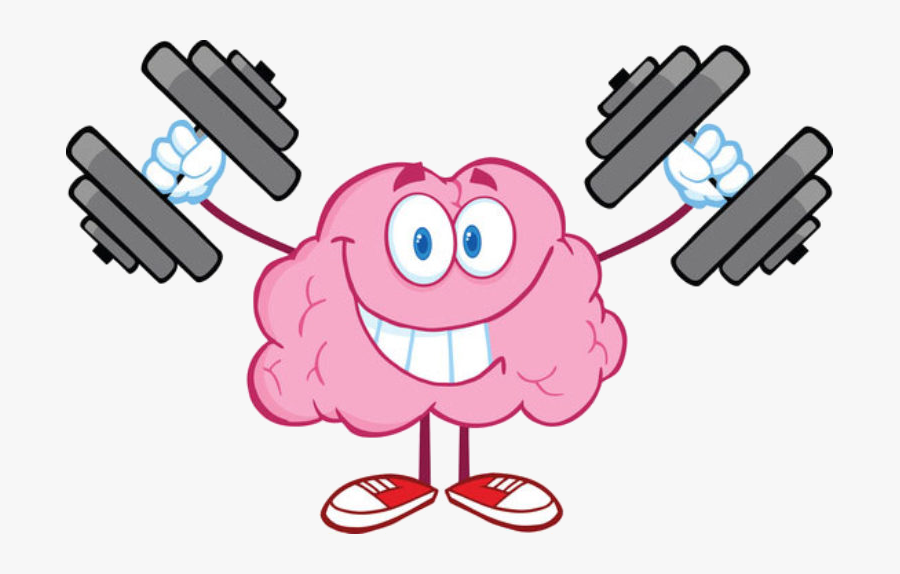brain brains clipart free best on transparent png training brain free transparent clipart clipartkey transparent png training brain