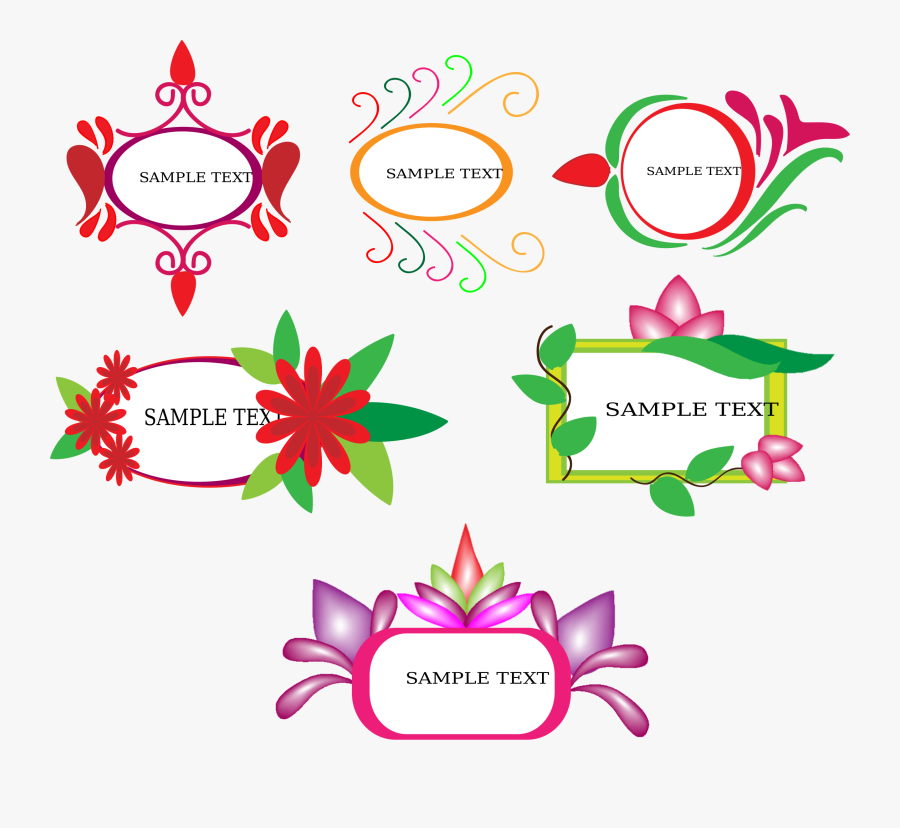 Transparent Gift Certificates Clipart - Gift Card, Transparent Clipart