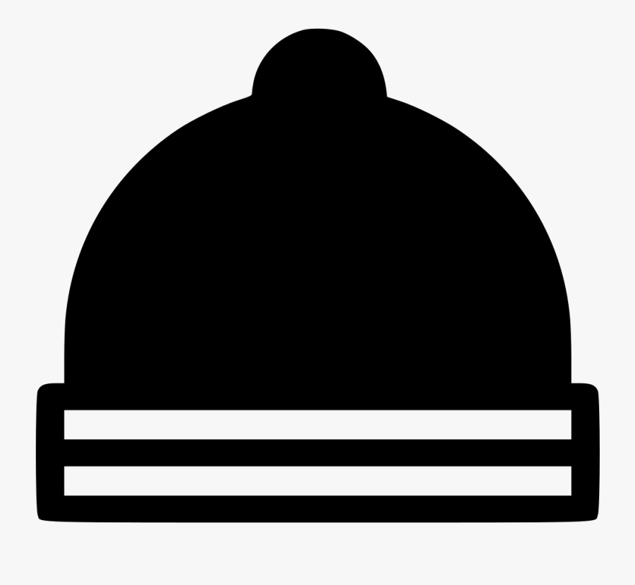 Large Ice Cap - Hotel Bell Icon Png, Transparent Clipart
