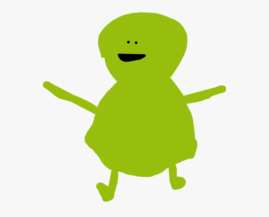 Hd Kermit Is A Frog, And I Am The Worst At Drawing - Kermit The Frog Drawing With Hearts, Transparent Clipart