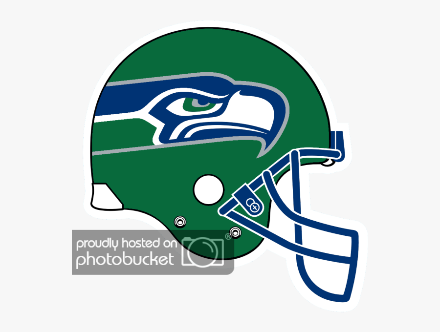 Sports Gear,helmet,football Helmet,football Gear,football - Wake Forest Football Helmet, Transparent Clipart