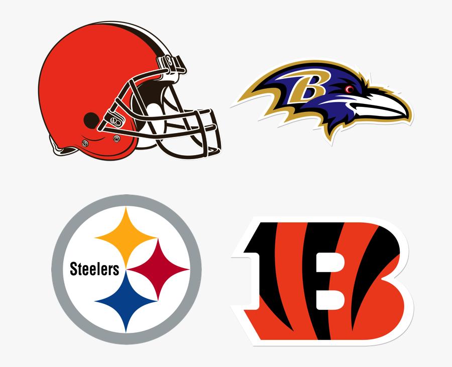 Helmet,football Helmet,personal Protective Equipment,sports - Logo Cleveland Browns, Transparent Clipart