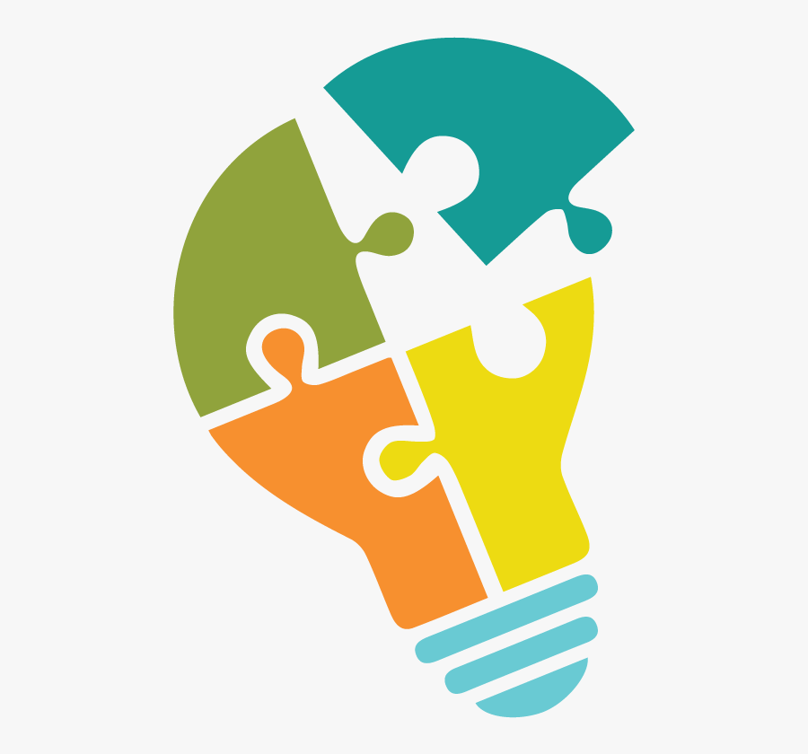 Collaborative Collaboration Icon Png, Transparent Clipart