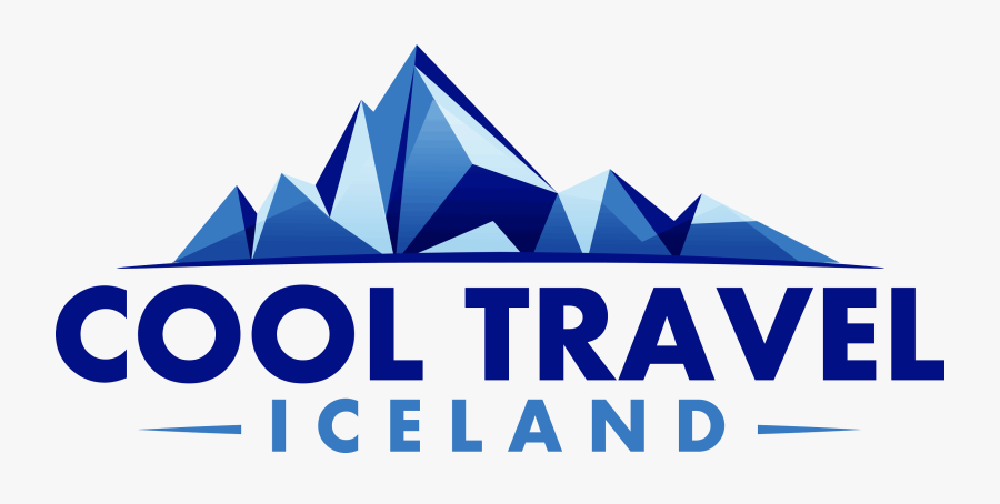 Iceland Travel Agency - Tour Company In Iceland, Transparent Clipart