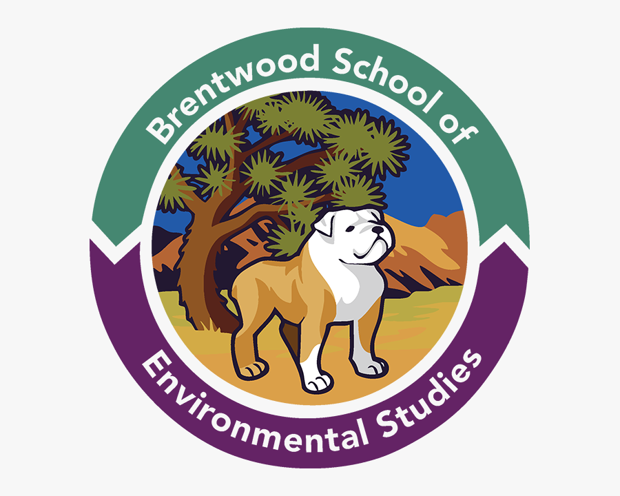 Brentwood Elementary School Victorville California, Transparent Clipart