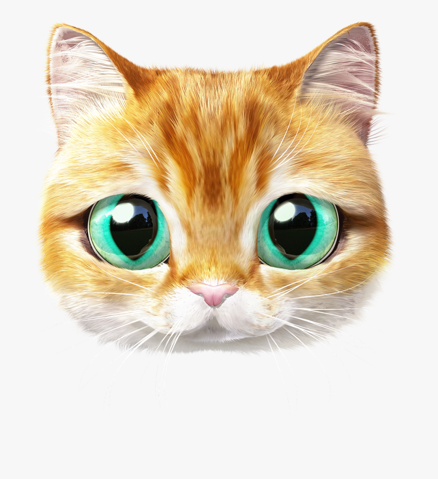 Fan Art Cat Youtube Drawing - Drawing, Transparent Clipart