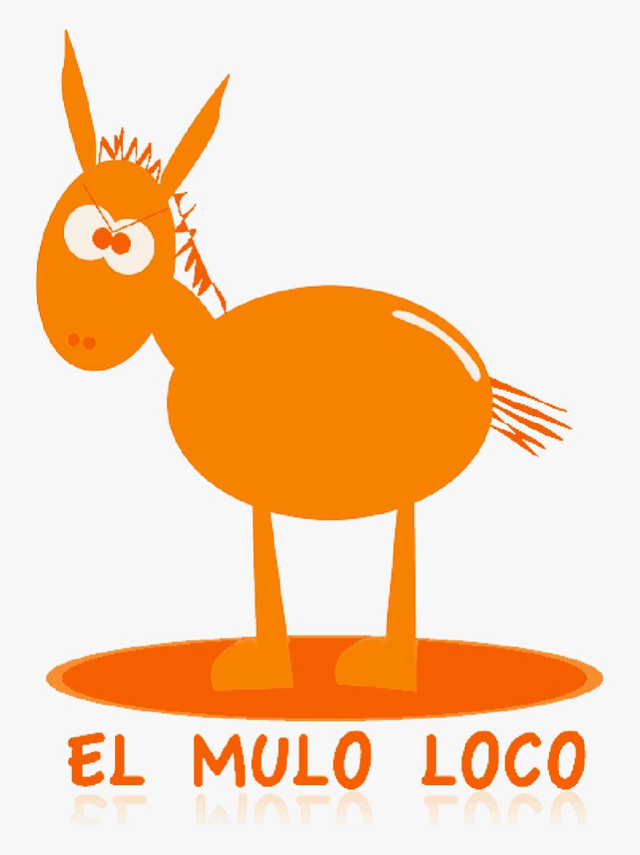 Donkey Clip Art Vector Graphics Portable Network Graphics - Donkey Clip Art, Transparent Clipart