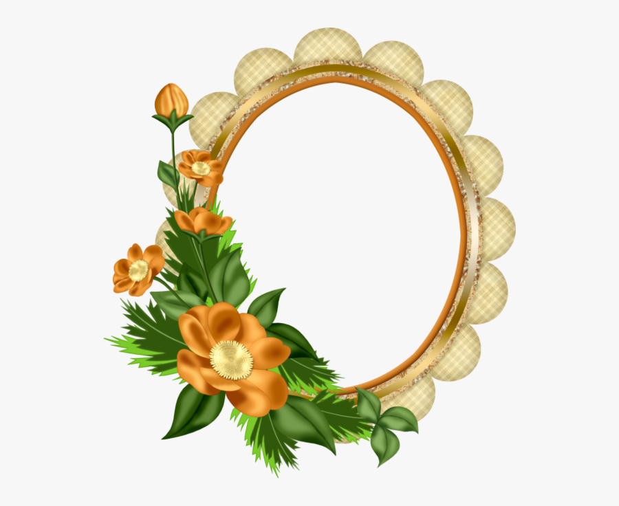 Shradhanjali Photo Frame Png Free Transparent Clipart Clipartkey ✓ free for commercial use ✓ high quality images. shradhanjali photo frame png free