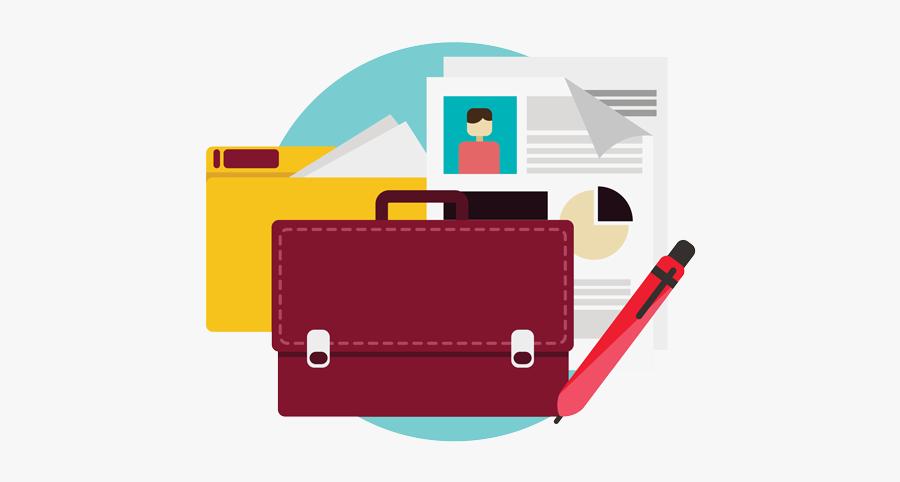 Marketing Clipart Investment Portfolio - Investment Portfolio Png, Transparent Clipart
