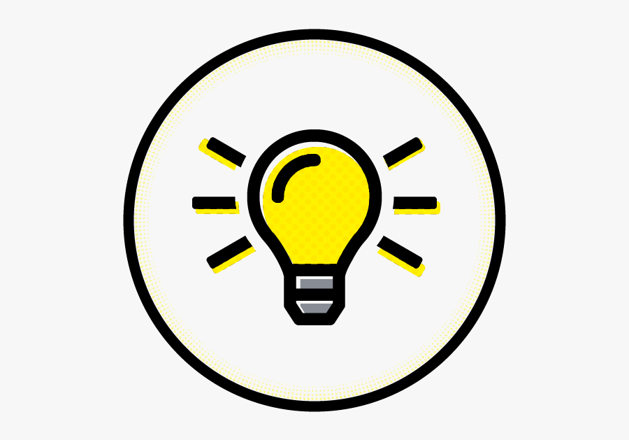 Intellectual Property Rights Icon, Transparent Clipart