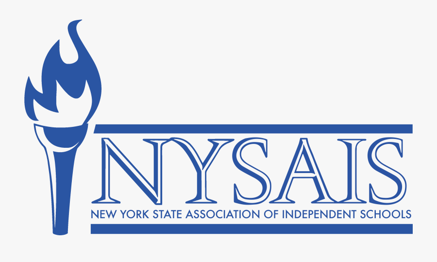 New York State Association Of Independent Schools, Transparent Clipart
