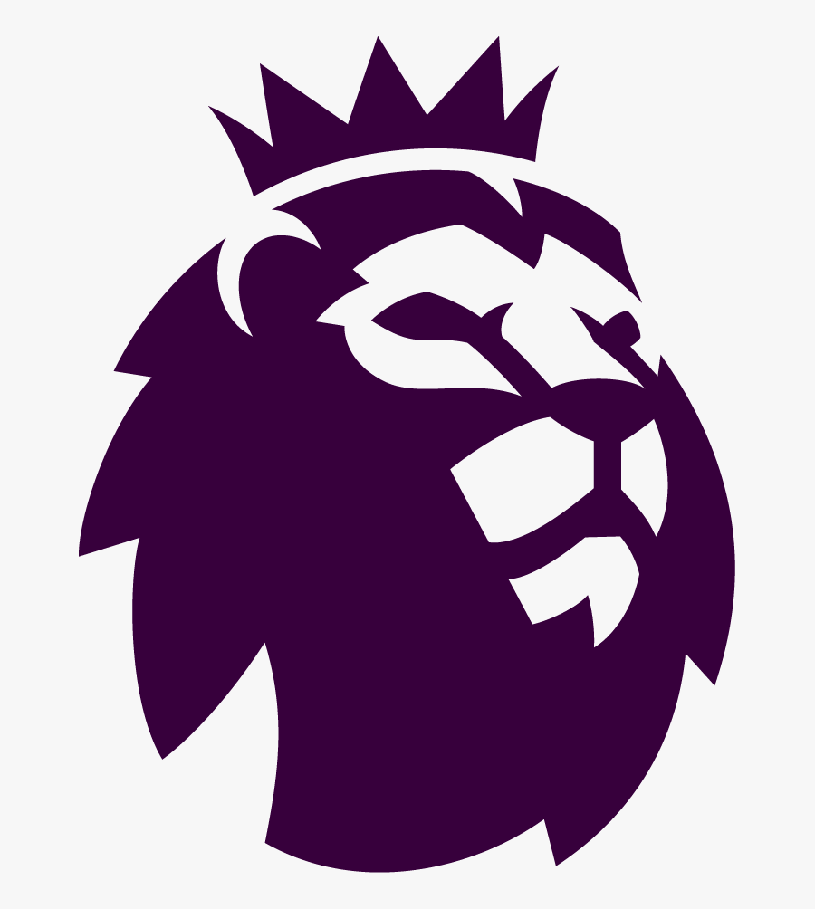 Premier League - Premier League Lion Png , Free Transparent Clipart - ClipartKey