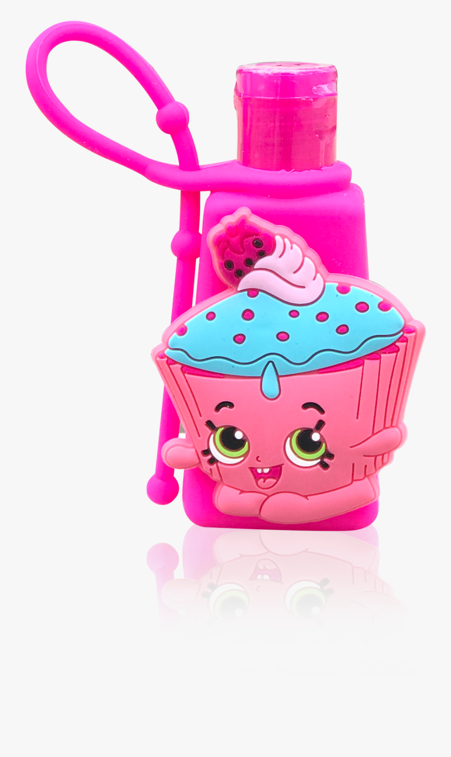 Load Image Into Gallery Viewer, Shopkins Cupcake Chic - Cupcake Chic Shopkins, Transparent Clipart