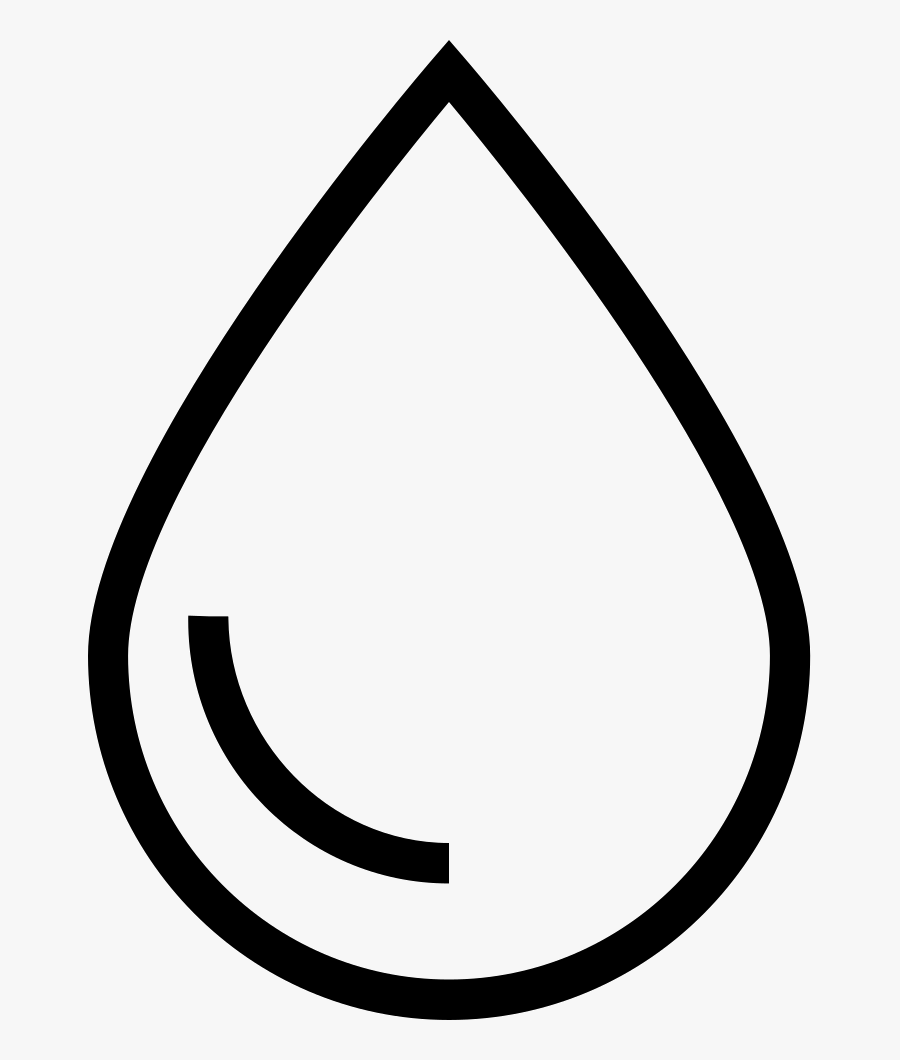 Water Drop Coloring Page Water Drops Coloring Pages Free Transparent Clipart Clipartkey