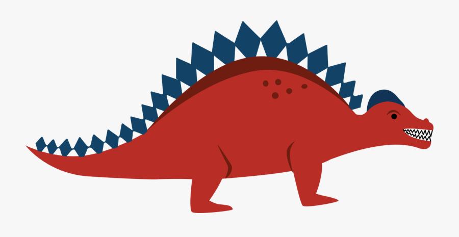 Dinosaurs Svg Valentine - God Nataraja Image Png, Transparent Clipart