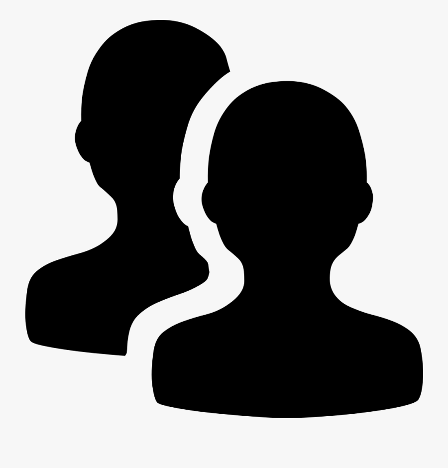 Computer Icons Scalable Vector Graphics Customer Clip - Customer Icon Png, Transparent Clipart