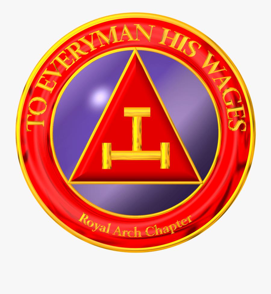 Thumb Image - Emblem, Transparent Clipart