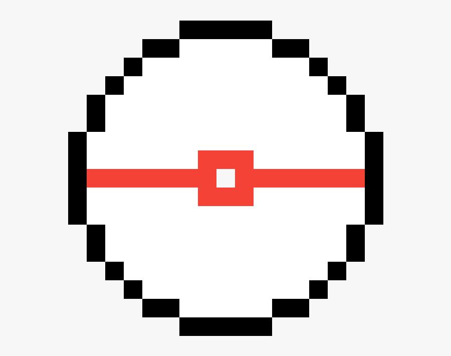 Pixel Smiley Face, Transparent Clipart