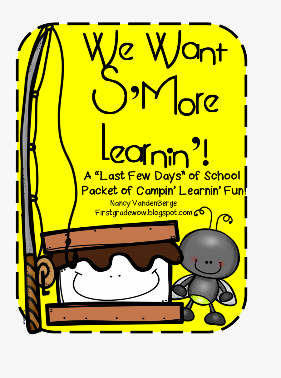 Worksheet Ideas Hello Everyone I Know Said Probably - School, Transparent Clipart