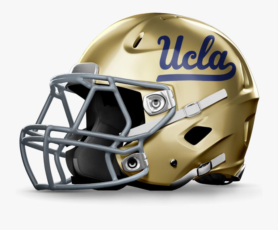 Transparent Football Facemask Clipart - Kent State Football Helmet, Transparent Clipart
